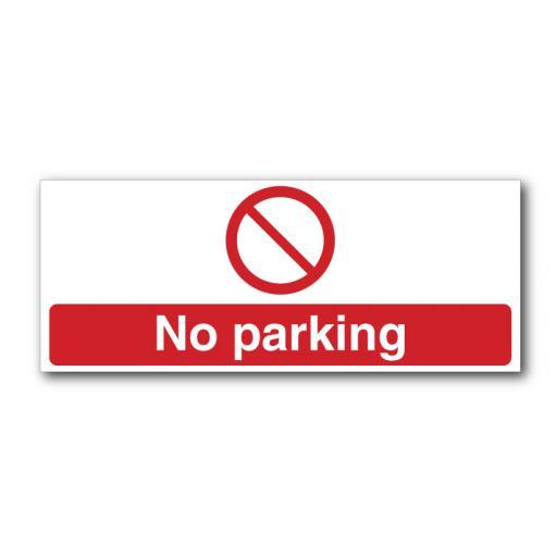 WM---250-X-100-No-Parking-NO-WM.jpg