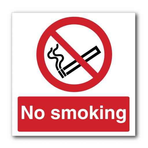 WM---200-X-200-No-Smoking-NO-WM.jpg