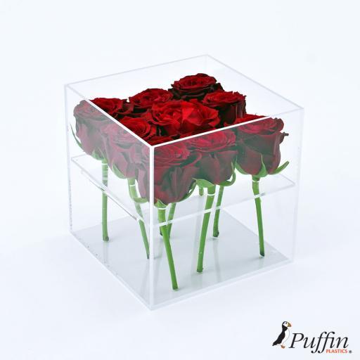 Rose-box-iimage-1.jpg-with-logo.jpg