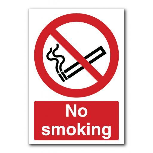 WM---A4-No-Smoking-NO-WM.jpg