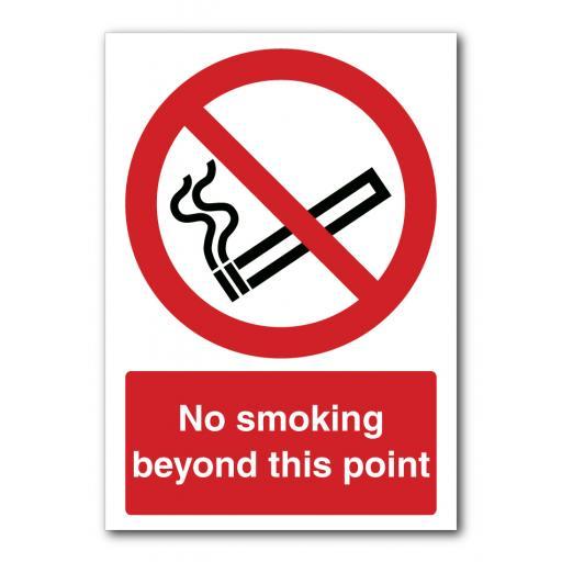 WM---A4-No-Smoking-Beyond-This-Point-NO-WM.jpg