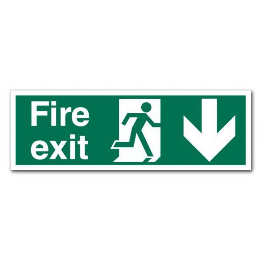 WM---450-X-150-Fire-Exit-Down-NO-WM.jpg