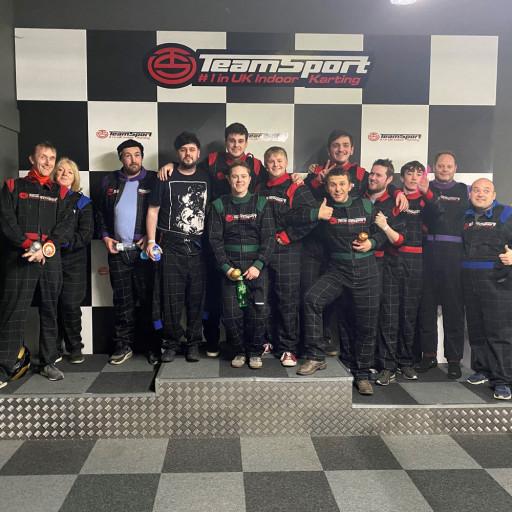 TeamSport---Puffin-Go-Karting.jpg