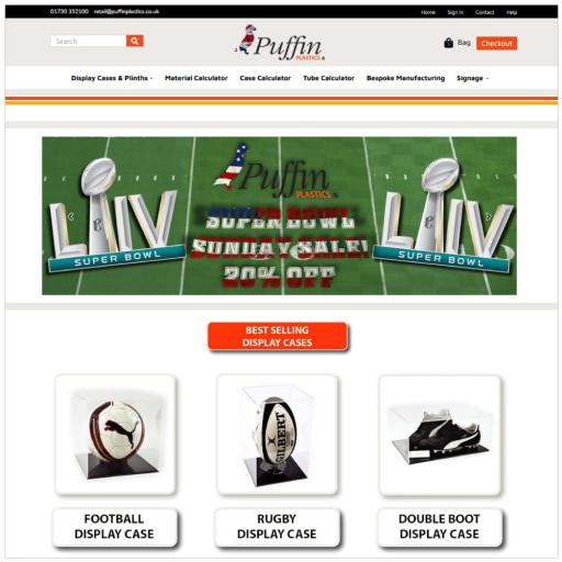 New-Website-Image.jpg