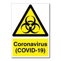 A4-Coronavirus-(COVID-19)-.jpg