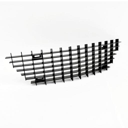 Vauxhall VX220 Grille