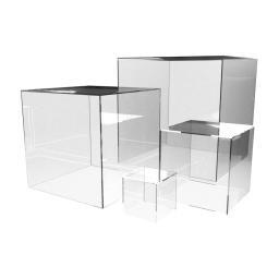 Display-Cubes-Render-v2.jpg