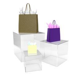Display-Cubes-Plinth-Image.jpg