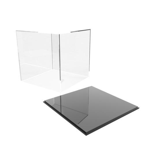 200mm-cube-box-v1.jpg