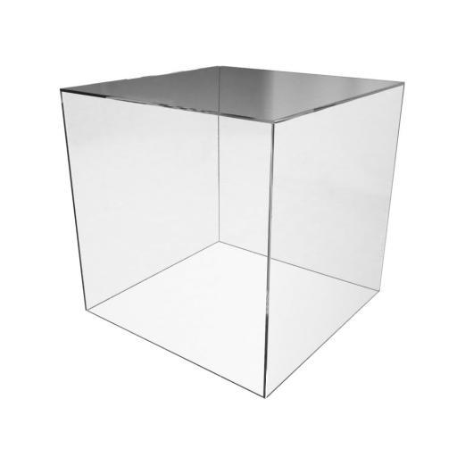300mm-cube-remnder-v2.jpg
