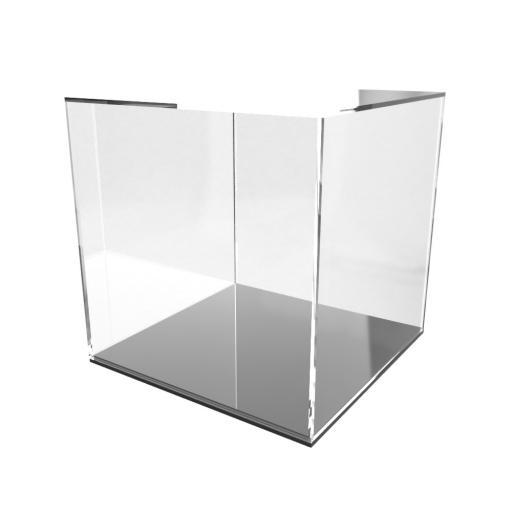 200mm-Cube-v2.jpg