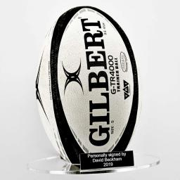 Rugby-wall-stand-with-inscription-plaque-no-wm.jpg-2.jpg