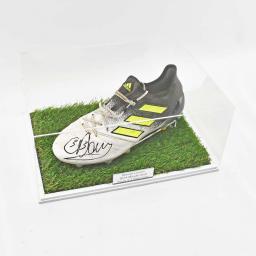 Double-Boot-Grass-Effect-With-Inscription.jpg2.jpg