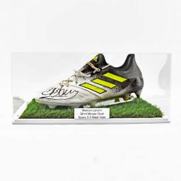 Double-Boot-Grass-Effect-With-Inscription.jpg