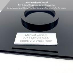 New-inscription-2020-with-overlay-text-2.jpg