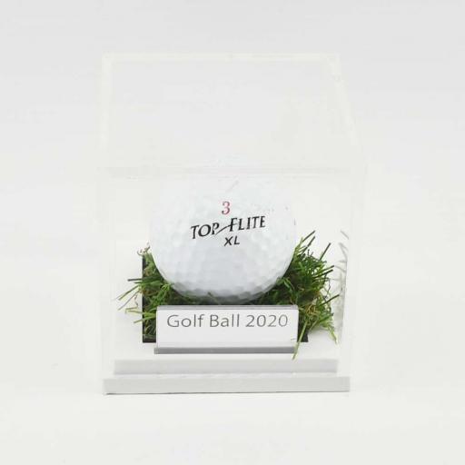 Golfball-Grass-Effect-With-Inscription.jpg
