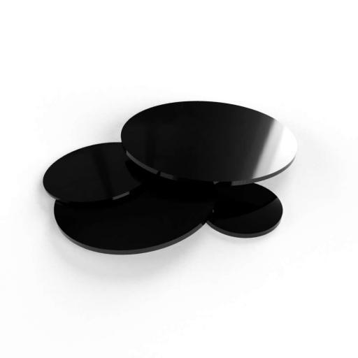 Black-Disc-2.jpg