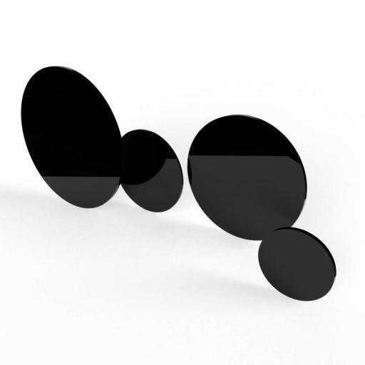 Black-Disc-1.jpg