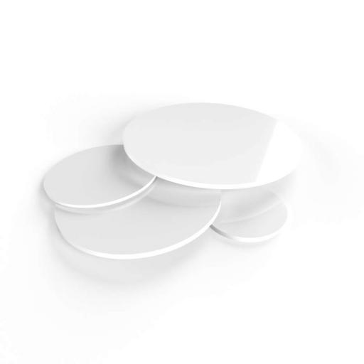 White-Disc-1.jpg