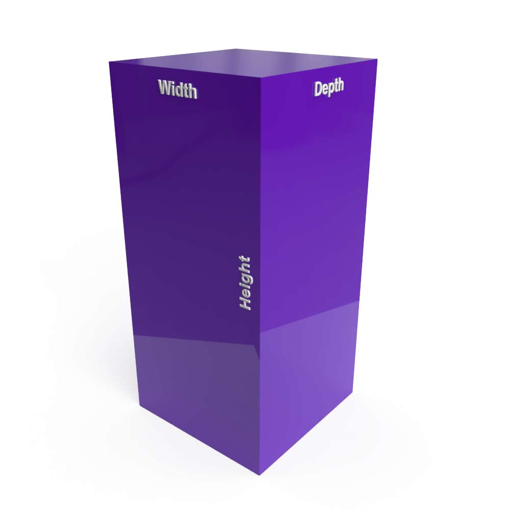 Plinth-Purple.jpg-version-2.jpg