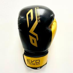 Boxing-Glove-Wall-Holder-3.jpg