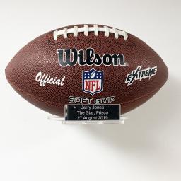 American-Football-Landscape-Wall-Bracket-With-Inscription-2.jpg