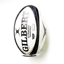Rugby-Wall-Bracket-2.jpg