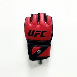MMA-Glove-Wall-Stand-2.jpg