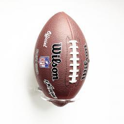 American Football Wall Bracket 2.jpg