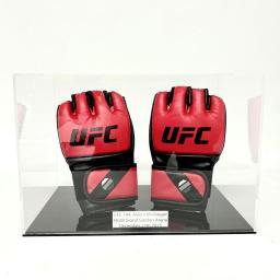 MMA-Glove-Display-Case-1.jpg