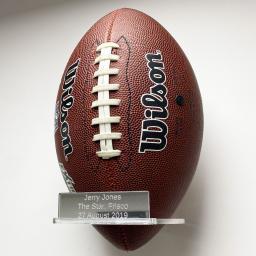 American-Football-Wall-Bracket-With-Inscription.jpg