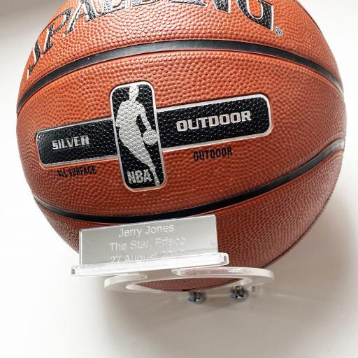 Basketball-Wall-Bracket-With-Inscription-2.jpg