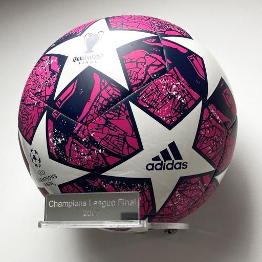 Football-Wall-Bracket-With-Inscription.jpg