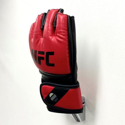MMA-Glove-Wall-Stand-3.jpg