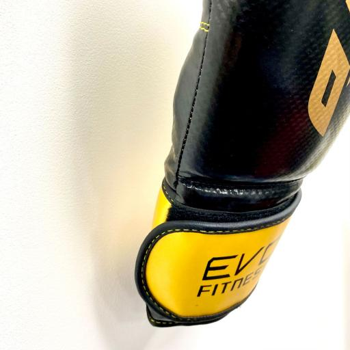 Boxing-Glove-Wall-Holder-1.jpg