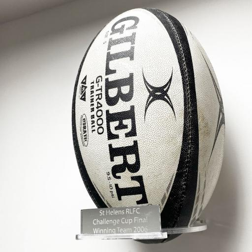 Rugby-Wall-Bracket-With-Inscription.jpg