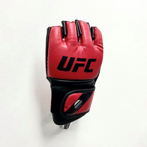 MMA Glove Wall Stand