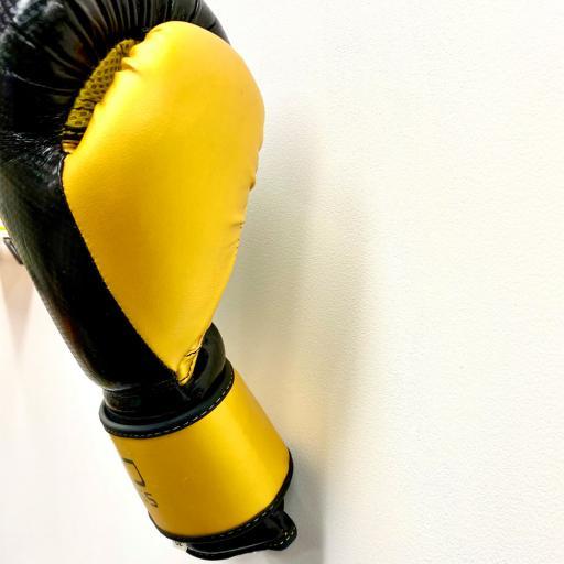 Boxing-Glove-Wall-Holder-2.jpg
