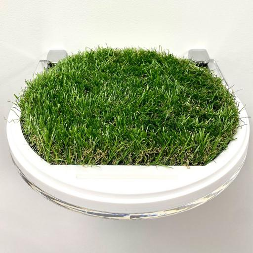 Grass-Effect-Cylindrical-Case-8.jpg