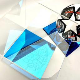Rangers Blue Mirror Case 4.png