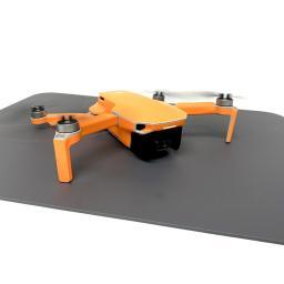 DJI-Mini-2-Drone-Skin-Image-6.png