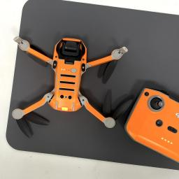 DJI-Mini-2-Drone-Skin-Image-2.png
