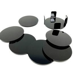 Black-Coasters-2.jpg