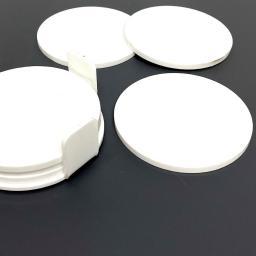 White-coasters-3.jpg