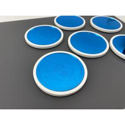 Man City Blue Mirror Inset Coasters 4.png