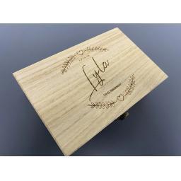 Wooden-Memory-Box-Image-3.png