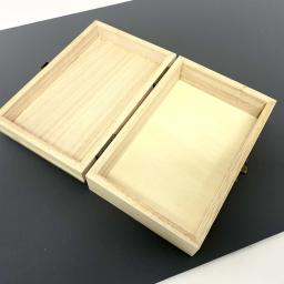Wooden-Memory-Box-Image-4.png