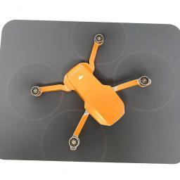 DJI-Mini-2-Drone-Skin-Image-5.png