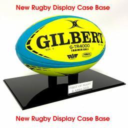 Rugby-Landscape-Display-Case-Black-Base-Image-1.png