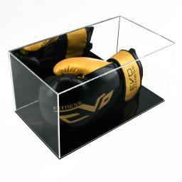 Boxing-Single-Landscape---Mirror-Backing---Image-4.jpg